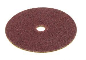 Paquet 10x Disque RALI cut abrasif