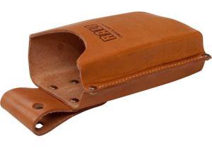 Etui en cuir pour G03 et Pocket